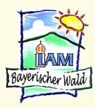 Lam Bayrischer Wald, Wanderurlaub im bayrischen Wald, Wandern in Lam