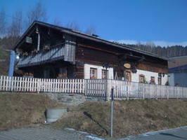 Walderhaus Lam, Gästebuch Walderhaus, Gasthaus, Ferienwohnung